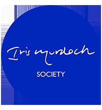 The Iris Murdoch Society